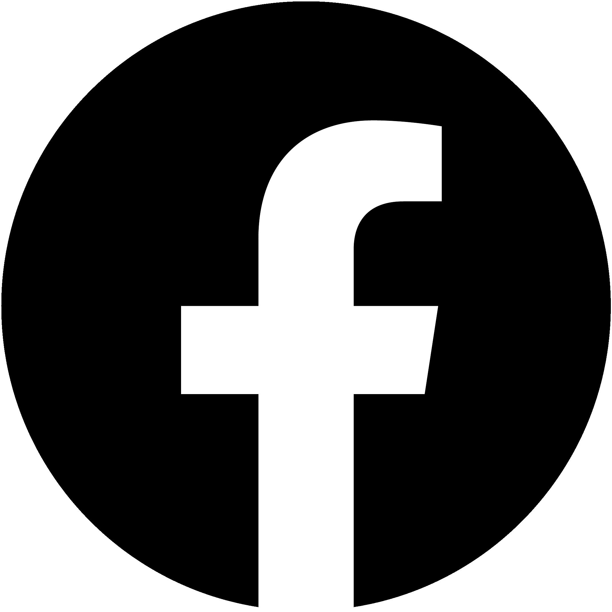 facebookでシェア